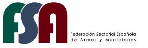 Federación Sectorial Española de Armas y Municiones