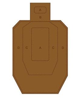 ejercicios control del disparador