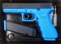 Glock 17 T