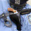 Fin de una era: La NYPD abandona definitivamente el revólver