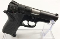 PISTOLA SMITH WESSON MOD. 6904 PAVON 9MMPB