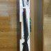 Remington 700 SPS Youth (culata corta), Calibre .243