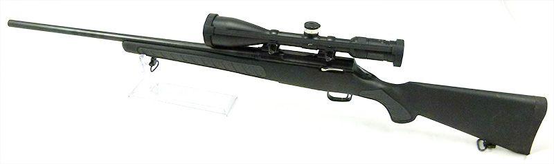 OCARICEUSA00195(1)