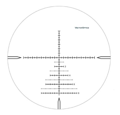 Reticula_vector_optics_4-16x44FFP_TheAirguns_2