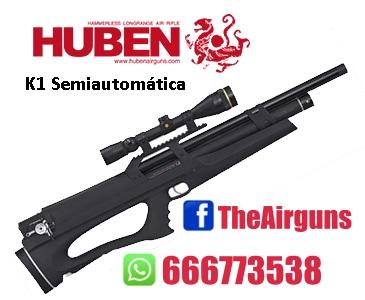 Huben-K1-pcp-TheAirguns.com-1