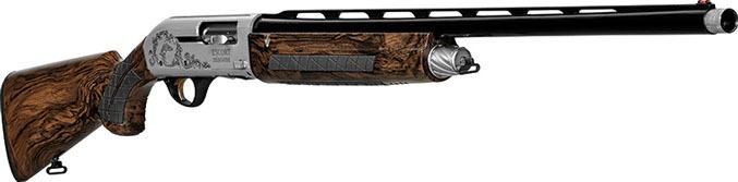 hatsan-escort_missione-12-bore-gauge-semi-auto-shotgun-angled