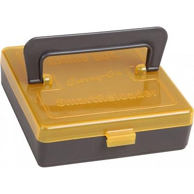 caja portamunicion stockarmas 1